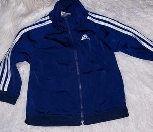 Adidas jacket 18 month